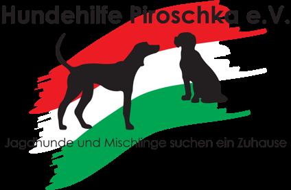 Hundehilfe Piroschka e.V.